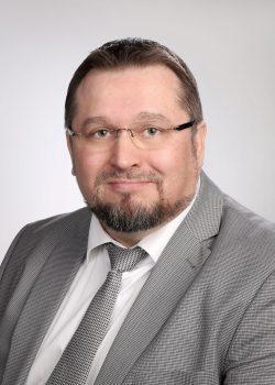 Juha Näppä
