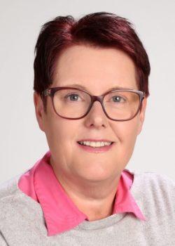 Arja Alakopsa