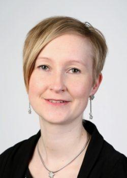 Johanna Hemmilä