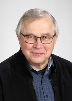 Pekka Majava